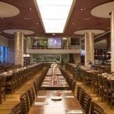 Restaurante - Galeria Gourmet Norte Shopping