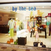 Loja - By The Sea